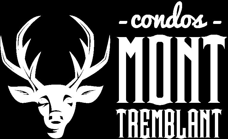 Condos Mont-Tremblant